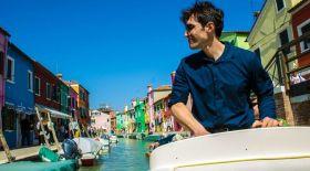 Венеция туристерге салық төлеуді енгізеді