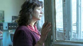 Чернобыль апаты туралы сериал премьерасы болады