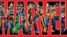 Marvel киноәлемінің төртінші кезеңі қашан басталады?