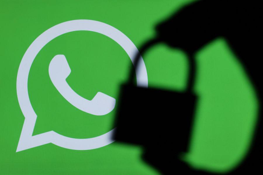 WhatsApp-қа шабуыл: Қауіпсіздікті қалай сақтауға болады