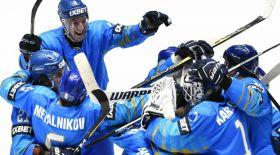 Хоккейден 2020 жылғы әлем чемпионатына қатысатын барлық құрама белгілі болды