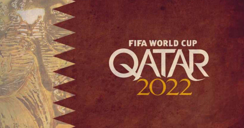 2022 жылғы әлем чемпионатына қатысатын құрамалар қатары артпайды