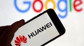 Huawei смартфонына қандай дүкенді жүктейміз?