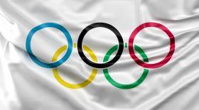 Тест: Қазақстан - Олимпиада ойындарында