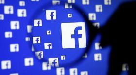 Facebook жарты жылда 3 миллиард жалған аккаунтты бұғаттаған