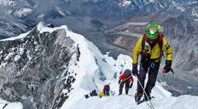 Неге биыл Эверестте қайтыс болғандар саны жылдағыдан көп?