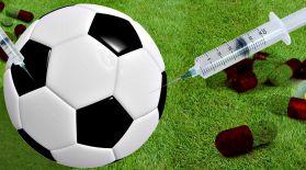 Қазақстан премьер-лигасы клубтары арасында допинг-сынақ енгізіледі