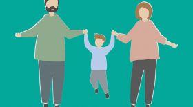 5 жас  —  бала болашағына жоспар құру үшін ең тиімді уақыт