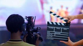 Голливуд продюсерлеріне жасанды интеллект қалай көмектеседі?