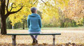 Жалғыздық психологиялық проблемаларға әкеліп соғуы мүмкін
