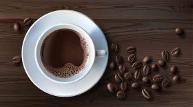 Кофе зиян ба?