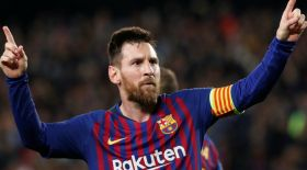 Forbes әлемдегі ең табысты футболшылардың тізімін жариялады