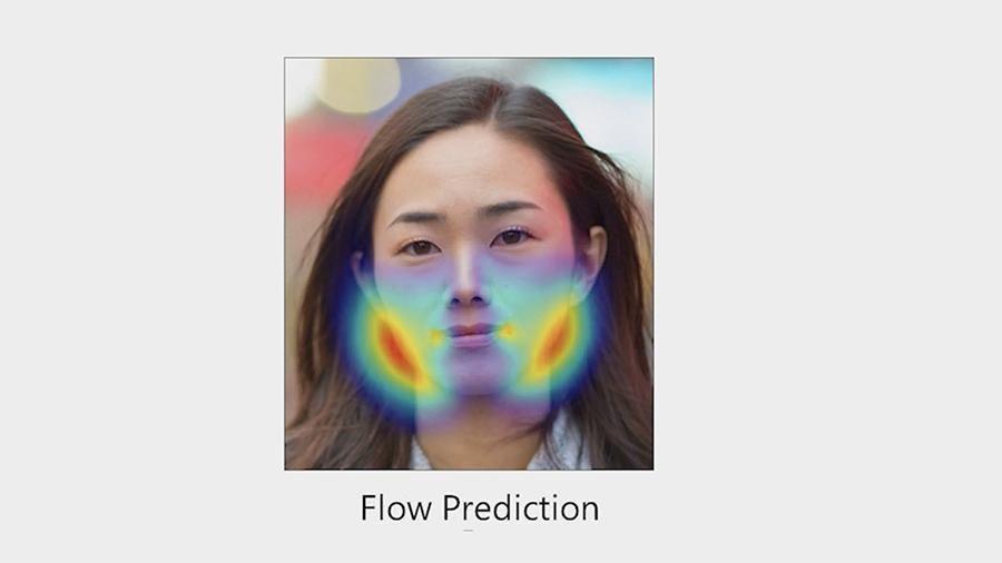 Adobe нейрожүйесі фотосуреттің өңделгенін анықтай алады