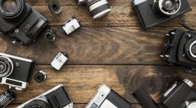 World Press Photo 2019 ұсынған үздік суреттер