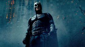 Бэтменді сомдаған актерлер