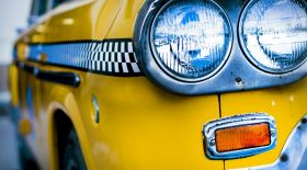 Қай елдің таксиі арзан?