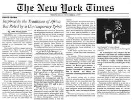 Газет – италияндық мәнет