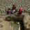 Үндістанда 9 млн тұрғыны бар Ченнаи қаласы сусыз қалды