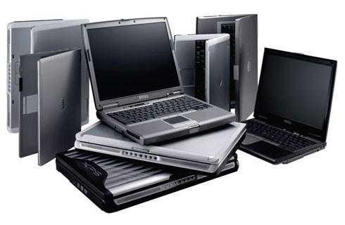 Ноутбук дәуірі 5 жылдан соң бітеді