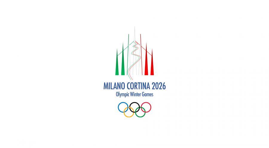 2026 жылы қысқы Олимпиада өтетін ел белгілі болды