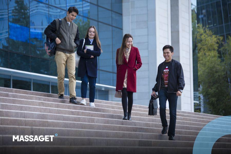 2019/2020 оқу жылына арналған гранттар тізімі жарияланды