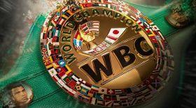 WBC төрешілерді қатаң бақылауды бастады