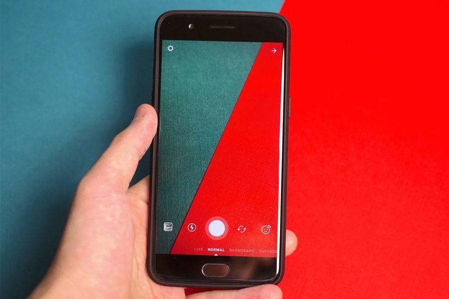 Android-смартфондар не себепті Instagram Stories-ті нашар сапада түсіреді?