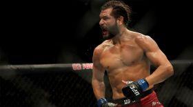 UFC тарихындағы ең жылдам нокаут тіркелді