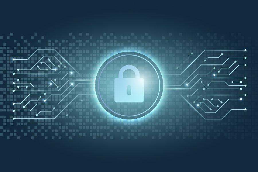 Қазақстан киберқауіпсіздік рейтингінде 40-орынға көтерілді