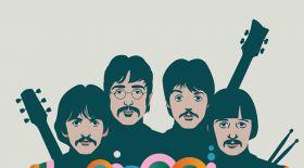Нейрожүйе мүмкіндігі: The Beatles әндерінің мысалында