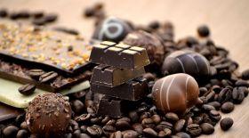 Бүгін – бүкіләлемдік шоколад күні