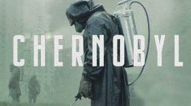 Украинада Чернобыль аймағына саяхаттауға рұқсат берілді