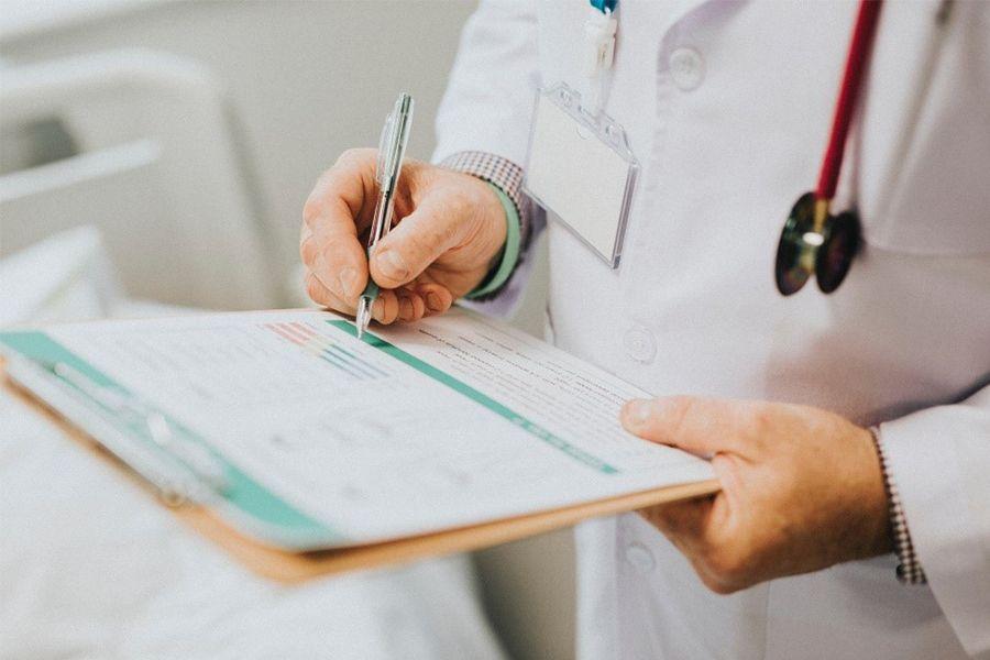 Елордалықтар медициналық сақтандыру қорына қанша жарна аударды?