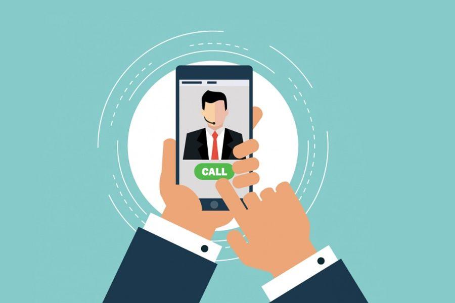 Мобильді байланыс сапасы жоғары смартфондар анықталды
