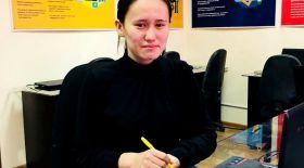 Алданазарова Аяжан. Рухани қазына мекені – Қарабұтақ өңірі