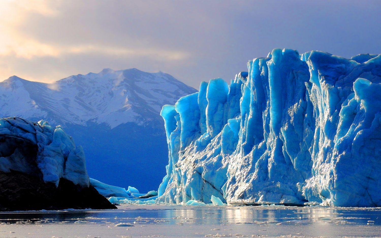 Антарктиданың ең үлкен мұздығы ерісе...