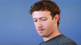 Facebook компаниясына 5 млрд доллар айыппұл салынды
