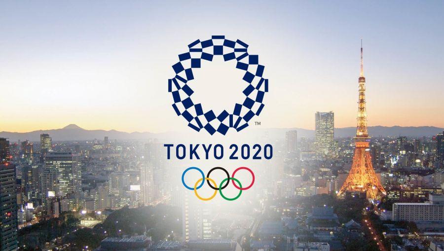 Қазақстан ұлттық құрамасы Токио Олимпиадасына қатысуға ресми шақырту алды