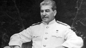 Шыңғысхан, Билл Гейтс және Рокфеллер...Сталин соншалықты бай болған ба?