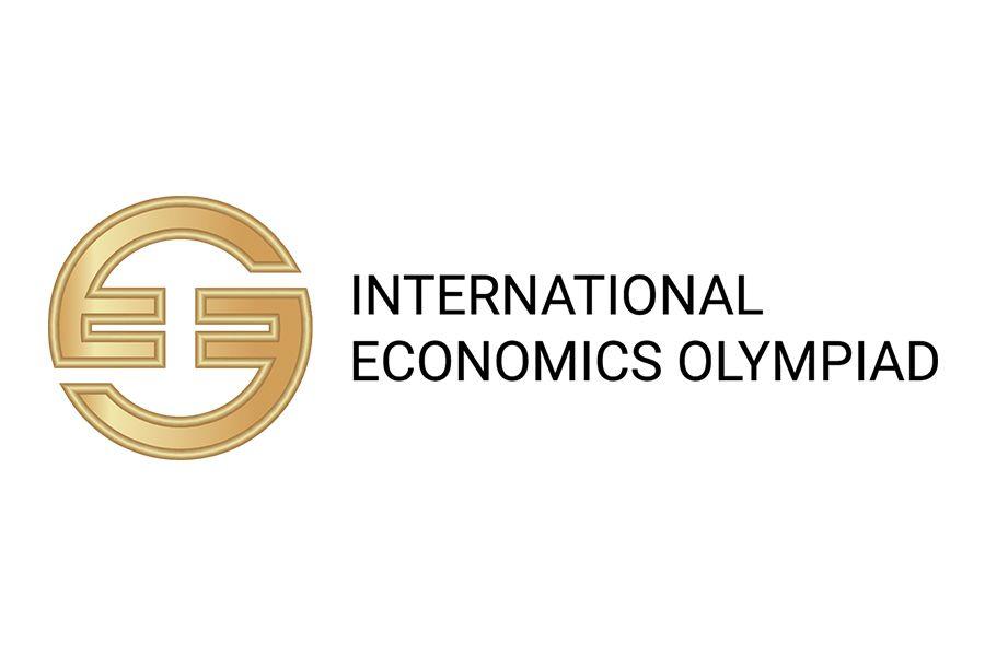 Нұр-Сұлтан қаласында IEO-2020 Халықаралық экономика олимпиадасы өтеді