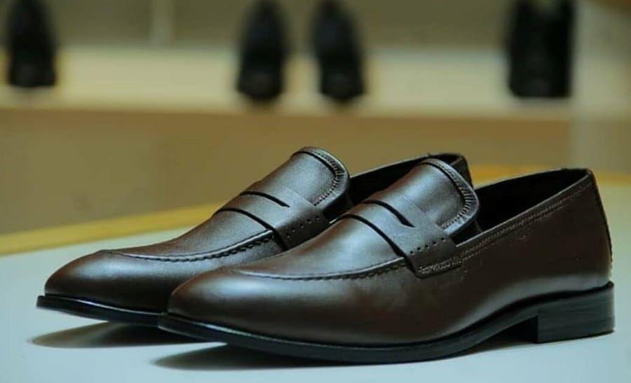 Тоқаевтың туфлиі қанша тұрады?