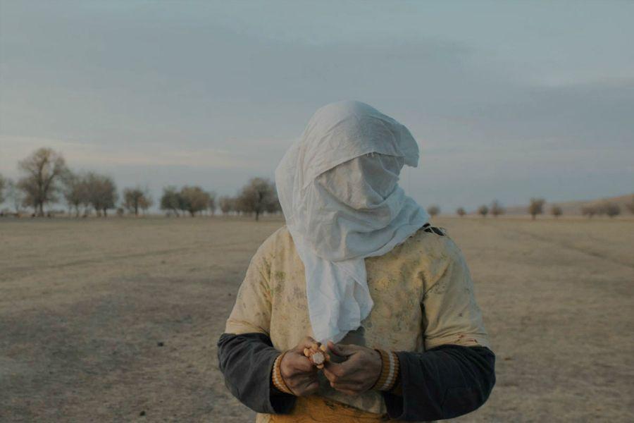 Әділхан Ержановтың жаңа фильмінің премьерасы Сан-Себастьянда өтеді