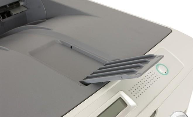 Жапондықтар мәтінді өшіре алатын принтер жасап шығарды