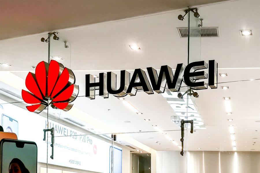 Huawei компаниясының табысы 2019 жылдың бірінші жартысында 23,2%-ке өскен