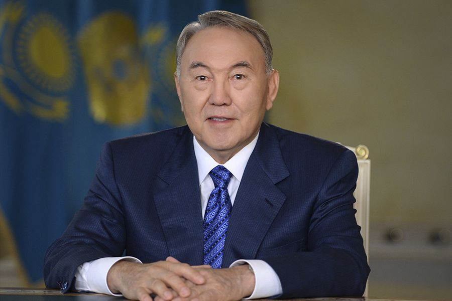 Нұрсұлтан Назарбаев: Абай туралы сөз