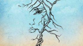 Психологиялық тест: Суреттен бірінші нені аңғардыңыз
