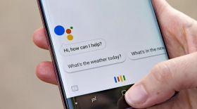 Google Assistant мессенджерлердегі хаттарды оқуды үйренді