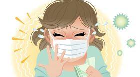 Аллергияға қарсы қандай дәрі-дәрмекті рецептісіз алуға болады?