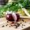 Табиғи антибиотиктер: пияз, сарымсақ және ақжелкен