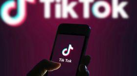 Аз уақытта танымал болған TikTok қандай әлеуметтік желі?
